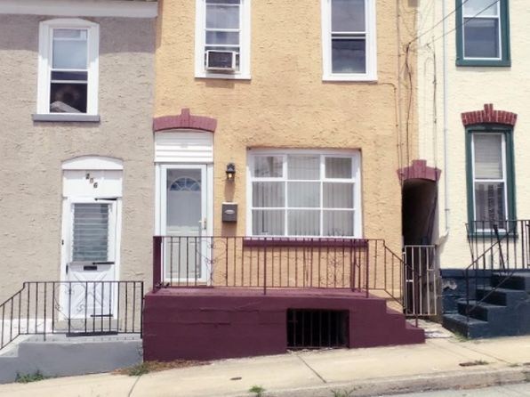 2 bed 1 bath Townhouse at 208 Jamestown St Philadelphia, PA, 19128 is for sale at 179k - 1 of 33