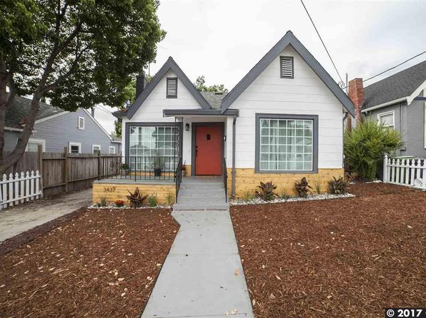 2 bed 1 bath Single Family at 3437 66th Ave Oakland, CA, 94605 is for sale at 567k - 1 of 19