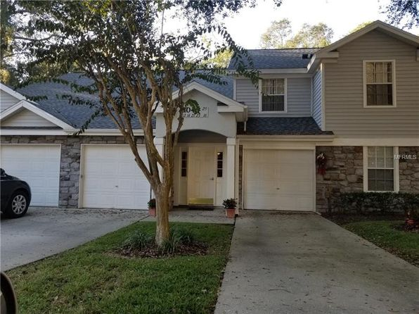 3 bed 2 bath Condo at Undisclosed Address Apopka, FL, 32712 is for sale at 136k - google static map