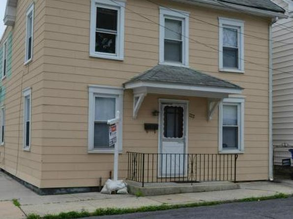 3 bed 2 bath Single Family at 222 Alexander St Hagerstown, MD, 21740 is for sale at 87k - 1 of 20
