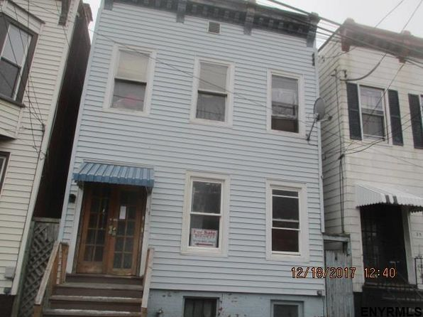 4 bed 3 bath Multi Family at 23 Robin St Albany, NY, 12206 is for sale at 20k - 1 of 17