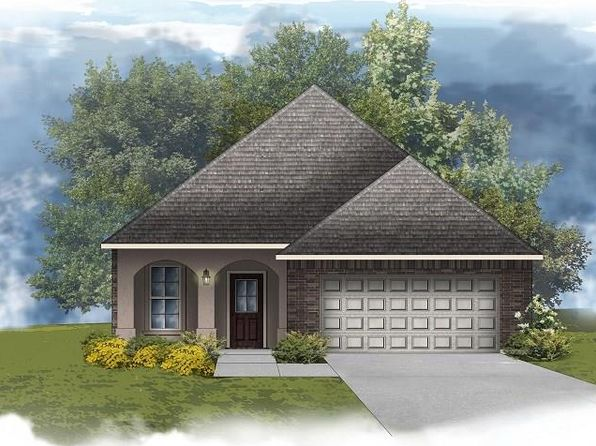 3 bed 2 bath Single Family at 2051 Westbank Dr Lake Charles, LA, 70611 is for sale at 200k - 1 of 2