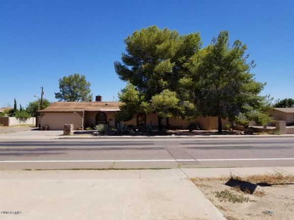 6 bed 4.5 bath Single Family at 15015 N 28th St Phoenix, AZ, 85032 is for sale at 395k - 1 of 20