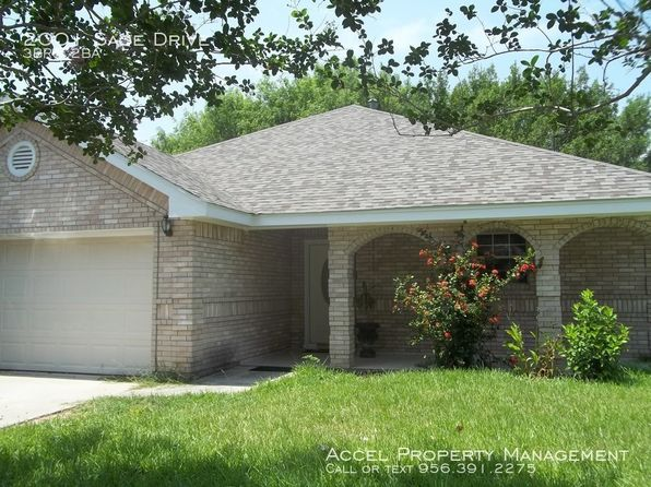 Stupendous 111 Amber Dr Weslaco Tx 78596 Zillow Home Remodeling Inspirations Genioncuboardxyz