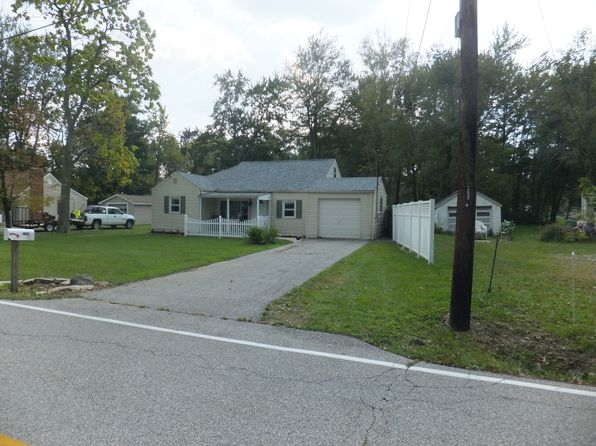 3 bed 1 bath Single Family at 3165 Lindale Mount Holly Rd Amelia, OH, 45102 is for sale at 120k - 1 of 9