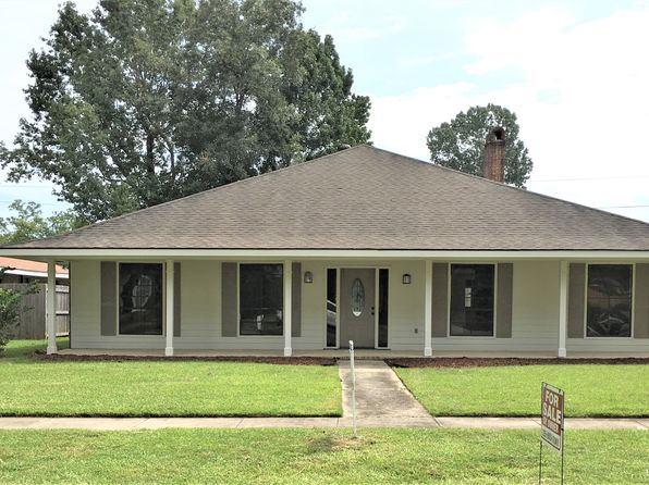 For Sale by Owner. Baton Rouge LA For Sale by Owner  FSBO    68 Homes   Zillow