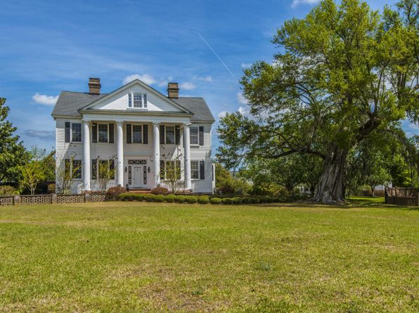 7 bed 5 bath Single Family at 366 Avenue of Oaks Moncks Corner, SC, 29461 is for sale at 695k - 1 of 100