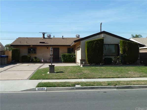 4 bed 4 bath Single Family at 10351 ANGELA AVE CYPRESS, CA, 90630 is for sale at 585k - 1 of 38