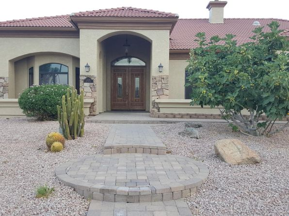 5 bed 4 bath Single Family at 12720 W Denton Ave Litchfield Park, AZ, 85340 is for sale at 630k - 1 of 36