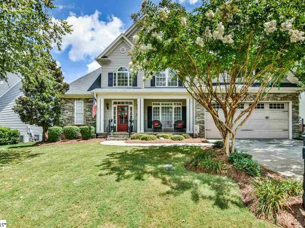 4 bed 3 bath Single Family at 419 Kilgore Farms Cir Simpsonville, SC, 29681 is for sale at 350k - 1 of 36