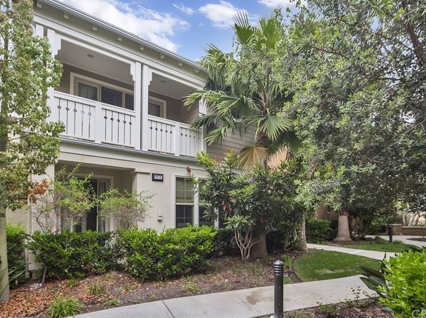 5 bed 5 bath Condo at 8474 Hibiscus Cir Huntington Beach, CA, 92646 is for sale at 1.43m - 1 of 45