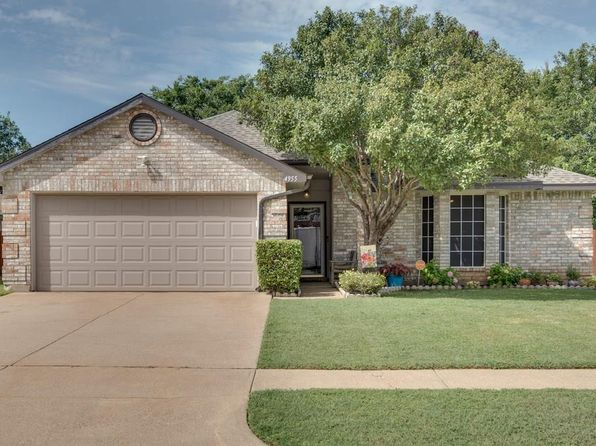 3 bed 2 bath Single Family at 4955 Shady Oak Trl Grand Prairie, TX, 75052 is for sale at 185k - 1 of 36