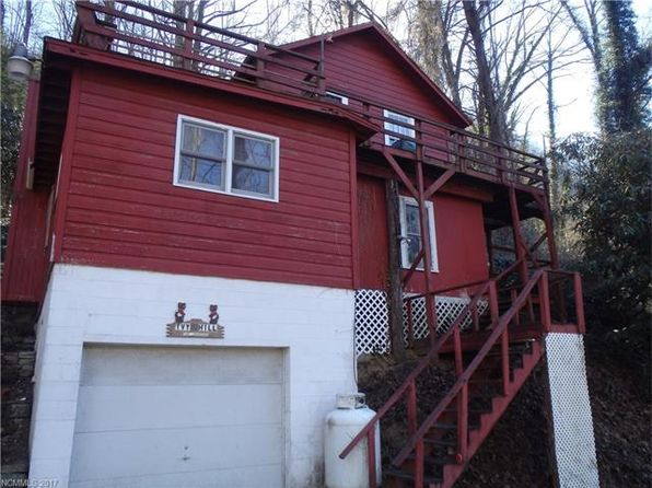 2 bed 2 bath Single Family at 116 Cave Dr Bat Cave, NC, 28710 is for sale at 100k - 1 of 16