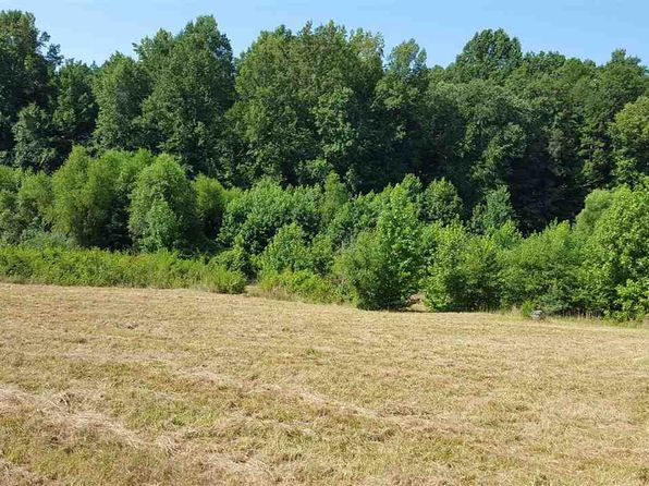 4 bed null bath Vacant Land at 530 OSHIELDS RD PAULINE, SC, 29374 is for sale at 55k - google static map