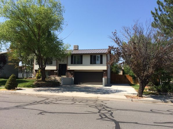 4 bed 2 bath Single Family at 4970 W Parr Dr West Jordan, UT, 84081 is for sale at 299k - 1 of 23