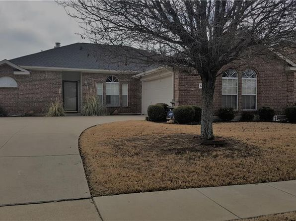 3 bed 2 bath Single Family at 3405 Valley Frg Sachse, TX, 75048 is for sale at 237k - 1 of 11