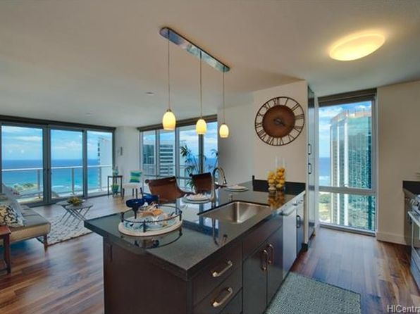 3 bed 2 bath Condo at 1189 Waimanu St Honolulu, HI, 96814 is for sale at 1.68m - 1 of 20