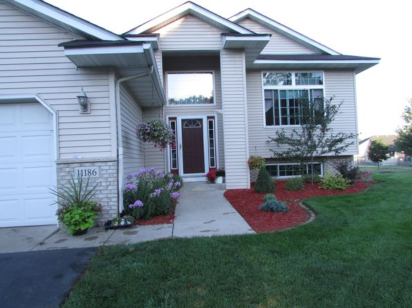3 bed 2 bath Single Family at 11186 Peter Ave Becker, MN, 55308 is for sale at 250k - 1 of 19