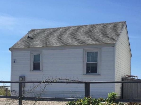 2 bed 1 bath Condo at 334 Shore Rd North Truro, MA, 02652 is for sale at 299k - 1 of 12