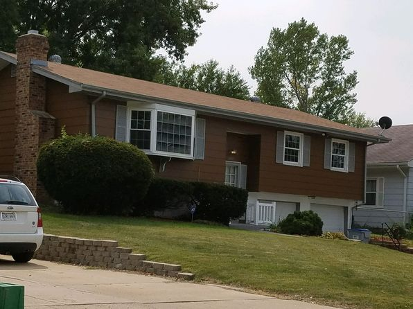 3 bed 3 bath Single Family at 5905 Camden Ave Omaha, NE, 68104 is for sale at 122k - 1 of 25