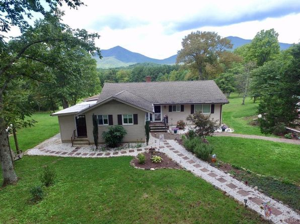 3 bed 3 bath Single Family at 8035 Wheats Valley Rd Bedford, VA, 24523 is for sale at 310k - 1 of 36