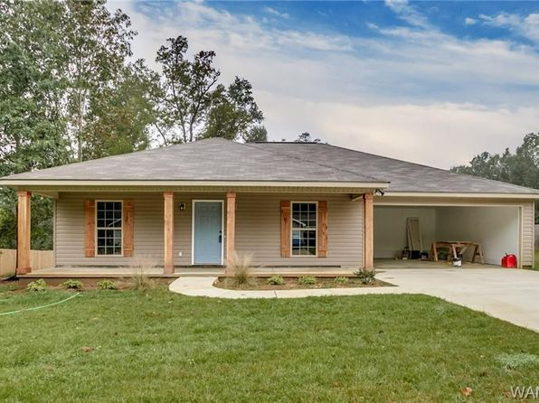 3 bed 2 bath Single Family at 13917 Roanoke Dr Cottondale, AL, 35453 is for sale at 155k - 1 of 24