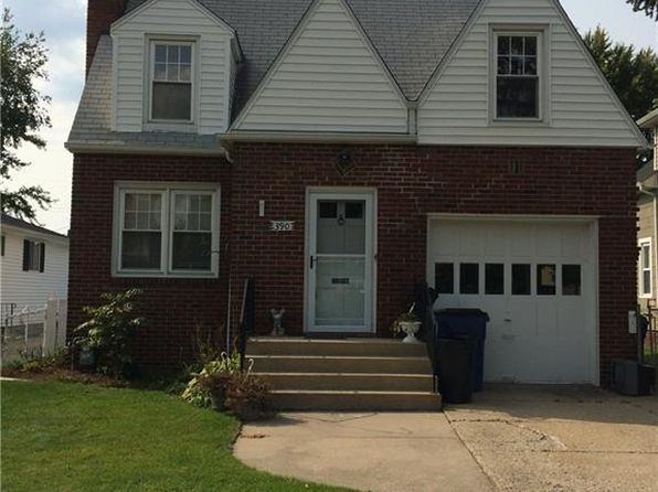 3 bed 1 bath Single Family at 390 Rosedale Blvd Amherst, NY, 14226 is for sale at 105k - 1 of 7