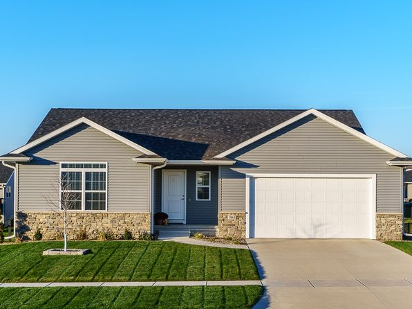 3 bed 2 bath Single Family at 304 Bent Creek Dr Marion, IA, 52302 is for sale at 239k - 1 of 20