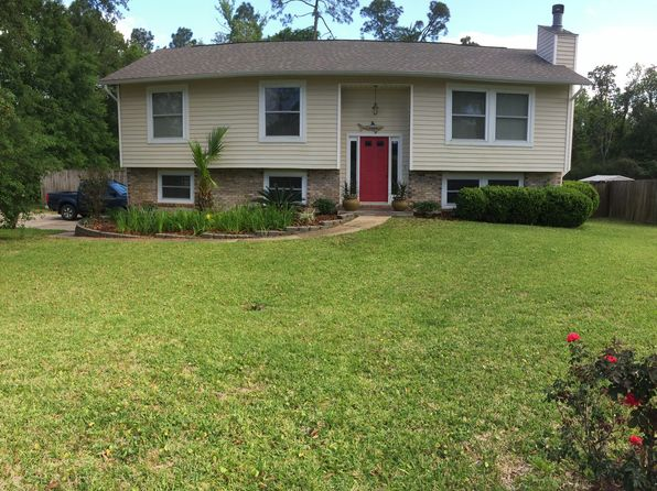 3 bed 2 bath Single Family at 8205 Sharkhead Cir Pensacola, FL, 32514 is for sale at 175k - 1 of 36