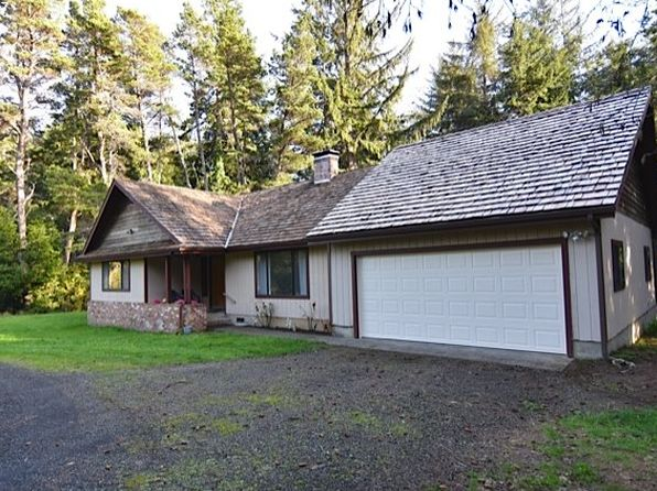 2 bed 2 bath Single Family at 54400 Chandler Rd Bandon, OR, 97411 is for sale at 570k - 1 of 32