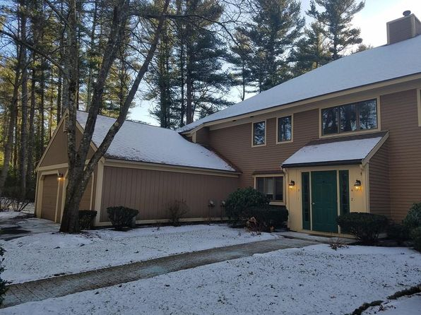 2 bed 2 bath Condo at 600 SUMMER ST DUXBURY, MA, 02332 is for sale at 320k - 1 of 18