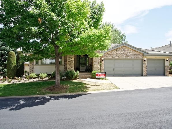 3 bed 3 bath Single Family at 6 Canon Cir Greenwood Village, CO, 80111 is for sale at 1.00m - 1 of 35