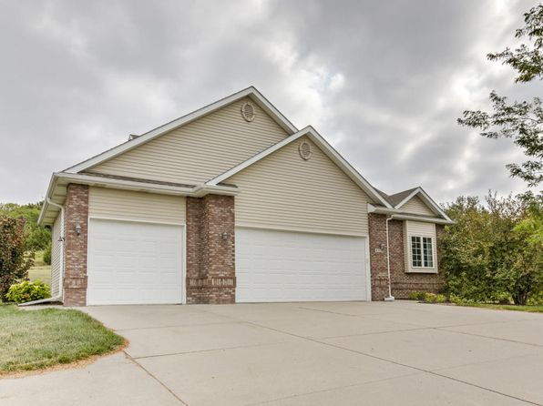5 bed 4 bath Single Family at 4535 Harry Langdon Blvd Council Bluffs, IA, 51503 is for sale at 368k - 1 of 34