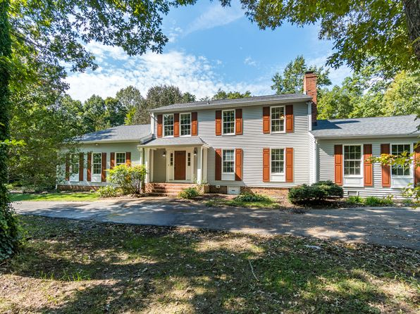 fredericksburg real estate fredericksburg va homes for sale zillow rh zillow com