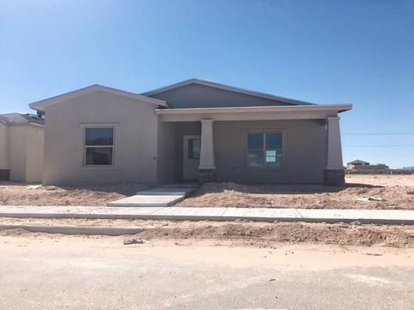 3 bed 3 bath Single Family at 2109 William Caples St El Paso, TX, 79938 is for sale at 163k - 1 of 13