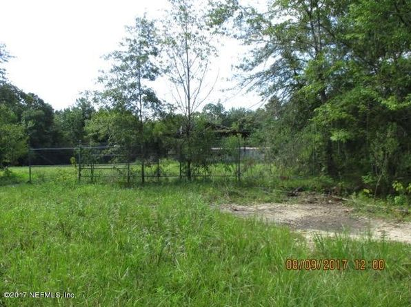 null bed null bath Vacant Land at 10203 Pineland Dr Hampton, FL, 32044 is for sale at 75k - 1 of 8