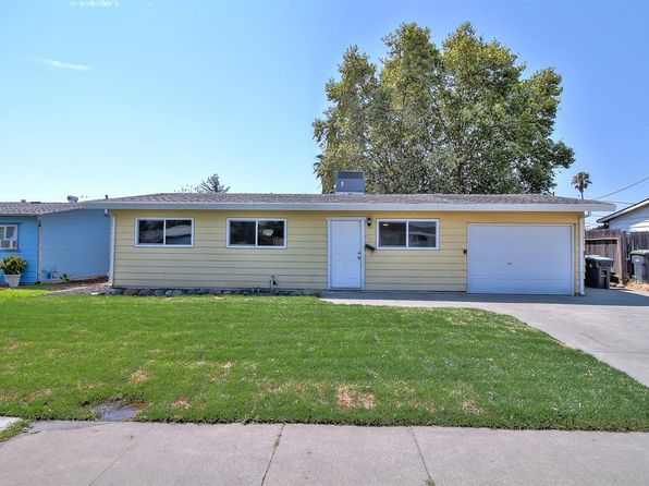 3 bed 1 bath Single Family at 517 Apple Tree Ln Fairfield, CA, 94533 is for sale at 300k - 1 of 31
