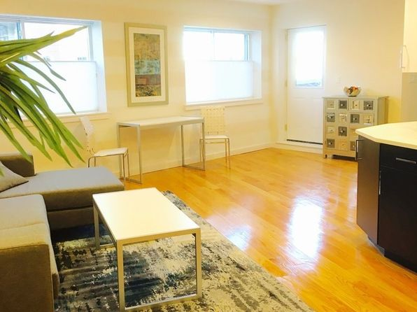 Apartments For Rent in New York Zillow