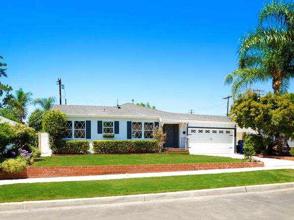 4 bed 3 bath Single Family at 8847 Chimineas Ave Northridge, CA, 91325 is for sale at 729k - 1 of 17