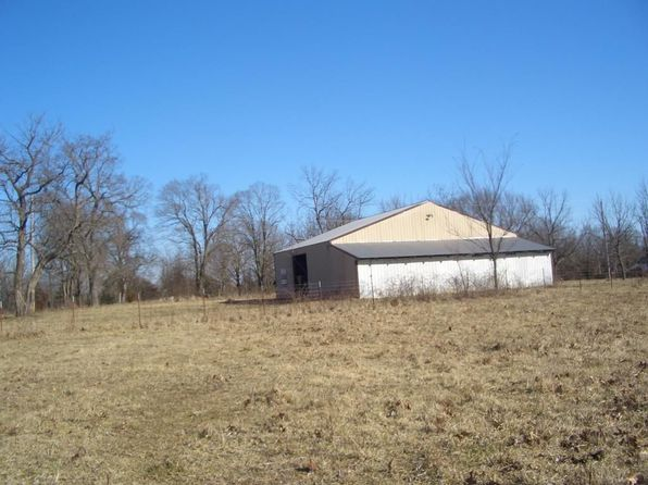 null bed null bath Vacant Land at NA Hwy J J Hwy Sparta, MO, 65753 is for sale at 69k - google static map