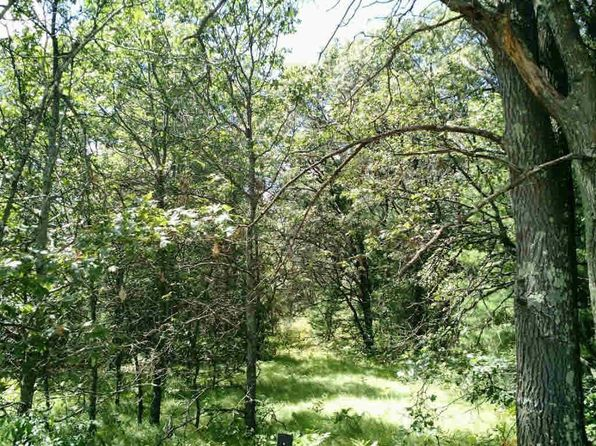 null bed null bath Vacant Land at  Hwy B Wautoma, WI, 54982 is for sale at 18k - 1 of 6