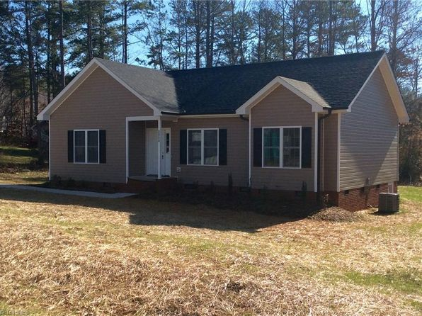 3 bed 2 bath Single Family at 2454 Regency Dr Randleman, NC, 27317 is for sale at 153k - google static map