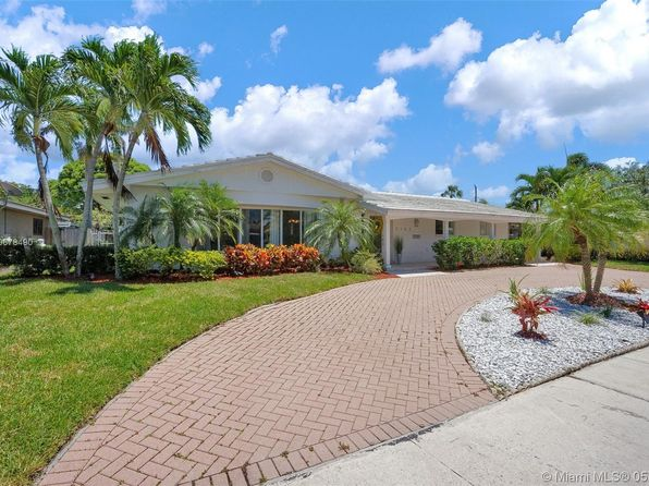 fort lauderdale real estate fort lauderdale fl homes for sale zillow rh zillow com