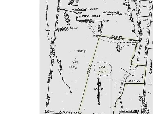 null bed null bath Vacant Land at 00 Road Dover Foxcroft, ME, 04456 is for sale at 39k - google static map