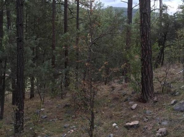 null bed null bath Vacant Land at E Hunter Creek Dr Payson, AZ, 85541 is for sale at 75k - 1 of 22