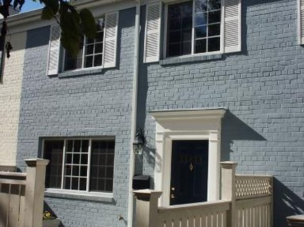 3 bed 2.5 bath Townhouse at 1649 N Van Dorn St Alexandria, VA, 22304 is for sale at 370k - 1 of 19
