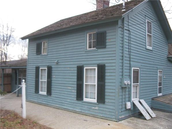 Recently Sold Homes In New Preston Ct 79 Transactions