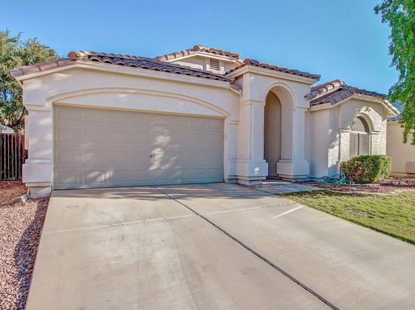 3 bed 2 bath Single Family at 990 E Princeton Ave Gilbert, AZ, 85234 is for sale at 240k - 1 of 20