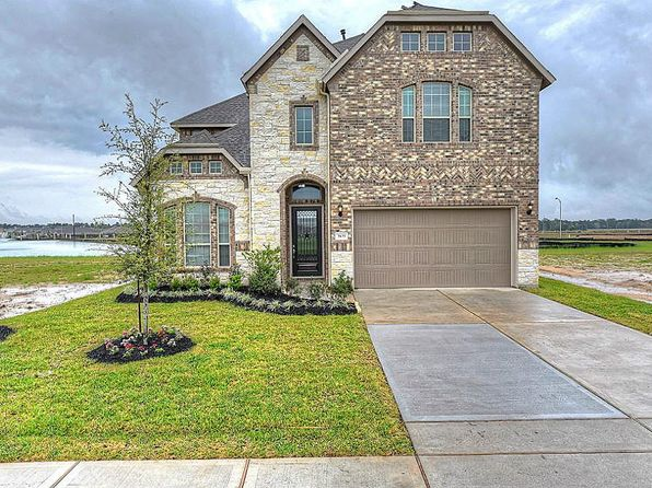 4 bed 4 bath Single Family at 3631 Lake Bend Shore Dr Spring, TX, 77386 is for sale at 405k - 1 of 31