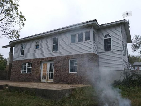 4 bed 2 bath Single Family at 504 S Cedar St Buffalo, MO, 65622 is for sale at 40k - 1 of 22